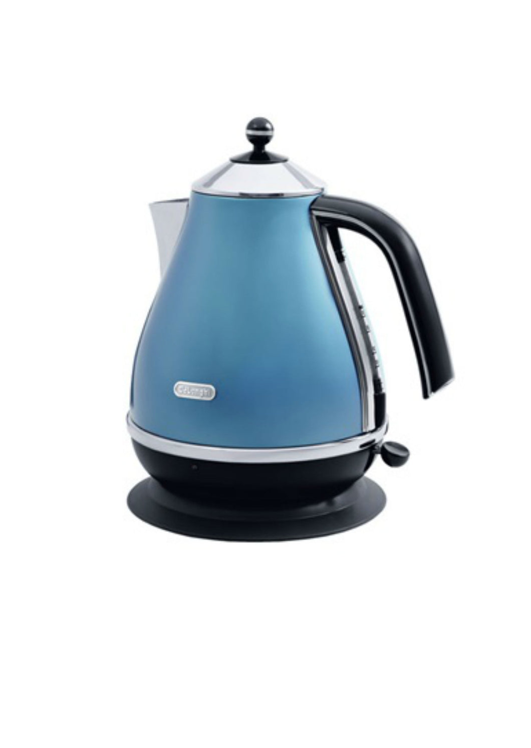 Delonghi Icona Kettle - Blue