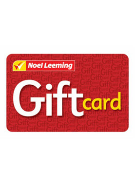 Noel Leeming Gift Card