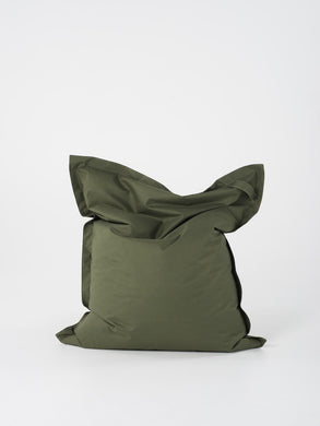 Citta Pillow Bean Bag