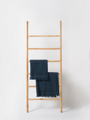 Citta Sari Ladder