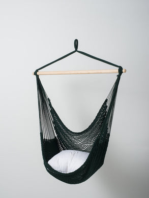 Citta Hammock Chair