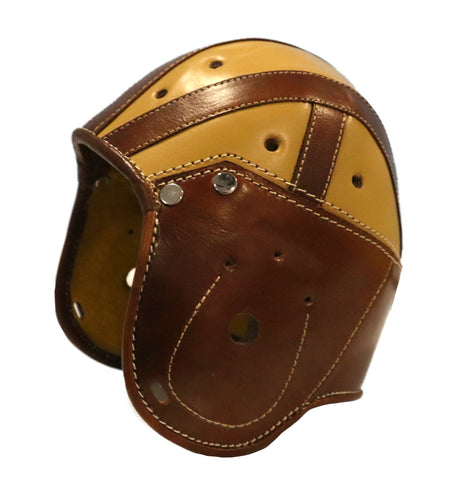 Thorpe Golden Age Helmet