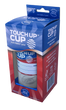 Touch Up Cup | Just Shake n' Paint - Single Pack