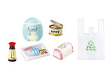 Sumikko Gurashi Super Market Set - 1 blind box
