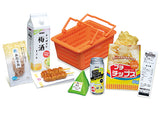 Japan Convenience store Set - 1 blind box