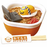 Re-Ment Modern Gudetama - 1 Blind Box