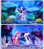 My Little Pony Natural Series