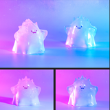 Yuki Interfusion Series - 1 Blind Box