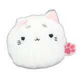 Neko Dango/ Tori Bean Bag