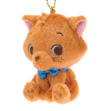 Japan Disney Store Toulouse Plush