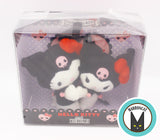 Hello Kitty & KUROMI Hug Doll