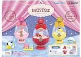 Sanrio Characters Dolly Case - 1 Blind Box