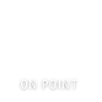 On-Point Clothing!