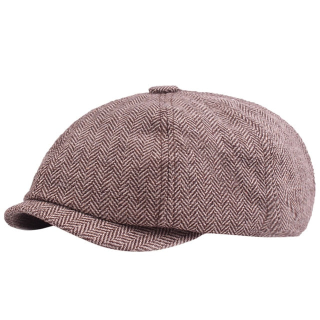 Unisex Outdoor Sun Breathable Cap - On-Point Clothing!