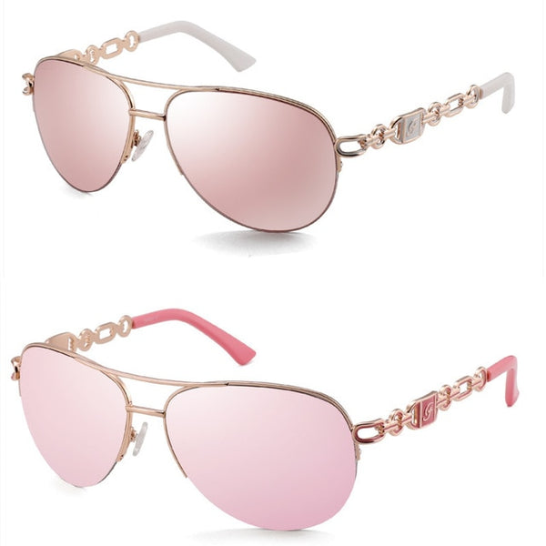 Women Sunglasses - On-Point Clothing!