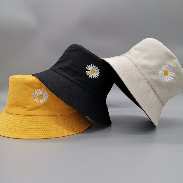 Double-side Unisex Hat - On-Point Clothing!
