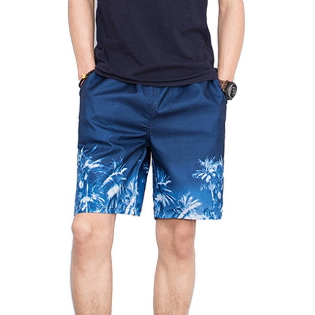 Men Beach Shorts - On-Point Clothing!