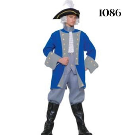 Colonial General