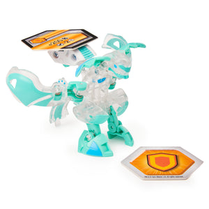 Bakugan Ultra Batrix