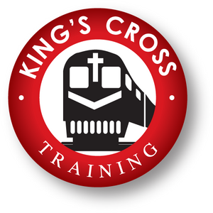 King's Cross Training SA