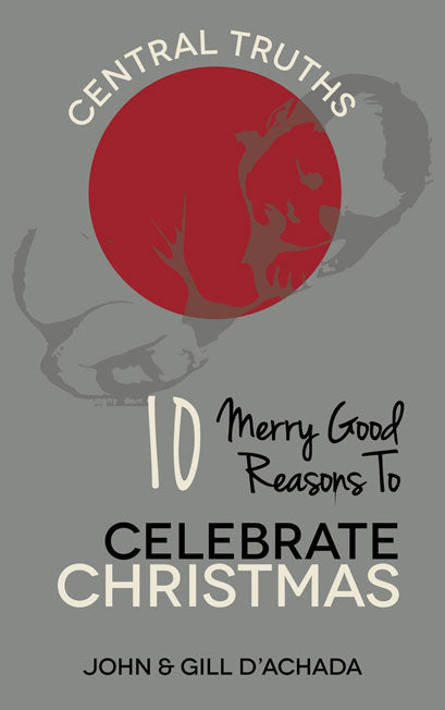 10-Merry-Good-Reasons_cover