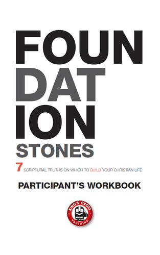 Foundation-Stones-Workbook-Cover