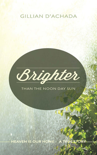 brighter-than-noonday-sun-cover