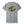 Load image into Gallery viewer, Matt Off-Road T-Shirt Light Gray