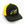 Load image into Gallery viewer, Matt's Yellow Hat