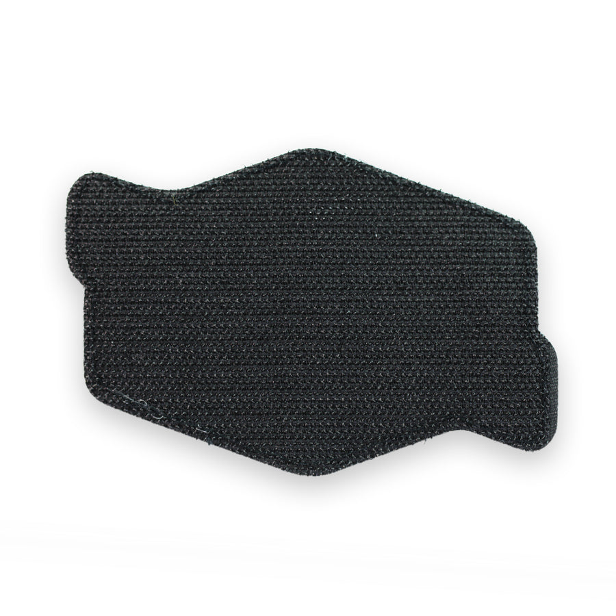 Matts Off-Road Velcro Embroidered Patch