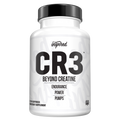 Inspired Nutraceuticals CR3 - Beyond Creatine