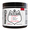 Imperial Nutrition Excelsior Pre-Workout (PRE-ORDERS SHIP SATURDAY)