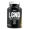 Inspired Nutraceuticals LGND Muscle Potentiator