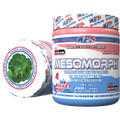 APS Mesomorph Pre-Workout - Supp Kingz