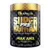 Alpha Lion Superhuman Pre-Workout - Supp Kingz