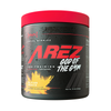 Modern Hardcore Nutrition Arez God Of The Gym 2.0 Pre-Workout