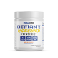 MuscleForce Defiant Unleashed Pre-Workout - Supp Kingz