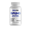MuscleForce Grind Nootropic Formula - Supp Kingz