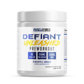 MuscleForce Defiant Unleashed Pre-Workout