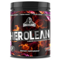 Dark Labs Herolean Extreme Fat Burner (PRE-ORDERS SHIP MONDAY 3/8)