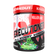 Executioner Pre-Workout