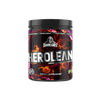 Dark Labs Herolean Extreme Fat Burner