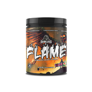 Dark Labs Flame