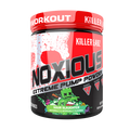 Killer Labz Noxious V2 Extreme Pump - Supp Kingz