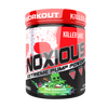 Killer Labz Noxious V2 Extreme Pump