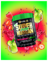Alpha Lion Superhuman Pump Limited Edition - Supp Kingz