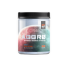Chaos And Pain PWND Aggro Gamerz Nootropic - Supp Kingz