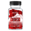 Chaos And Pain Red Sky Quick Release Thermogenic