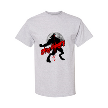 Load image into Gallery viewer, Stay Hungry ALSTYLE 1901 Heavyweight T-Shirt
