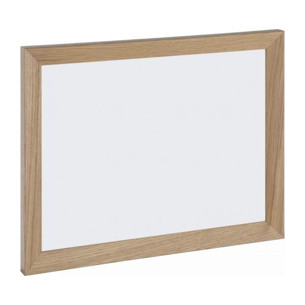RONA/ WALL FRAME 40X50 OAK